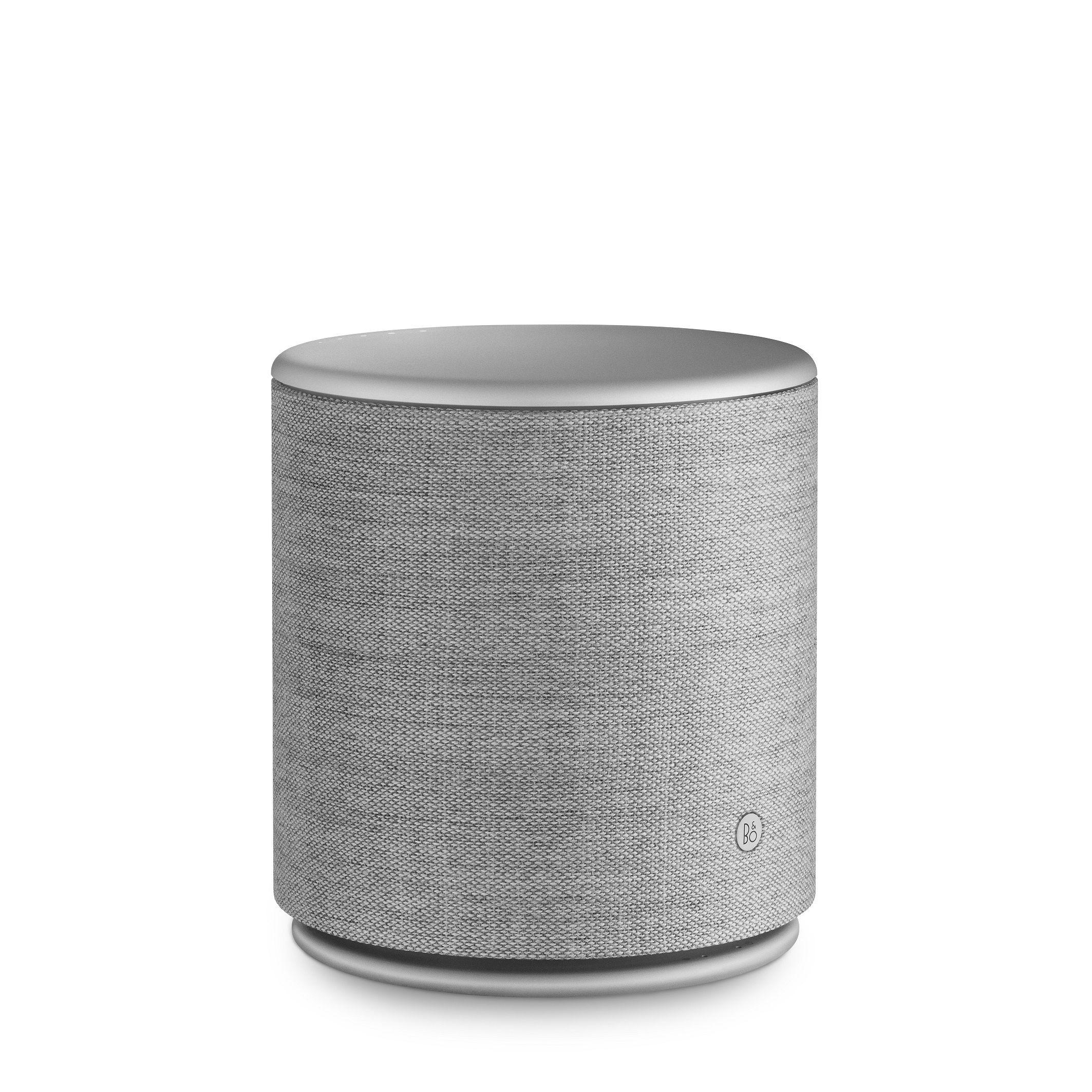 (7)Beoplay M5无线蓝牙音箱 - 自然灰色.jpg