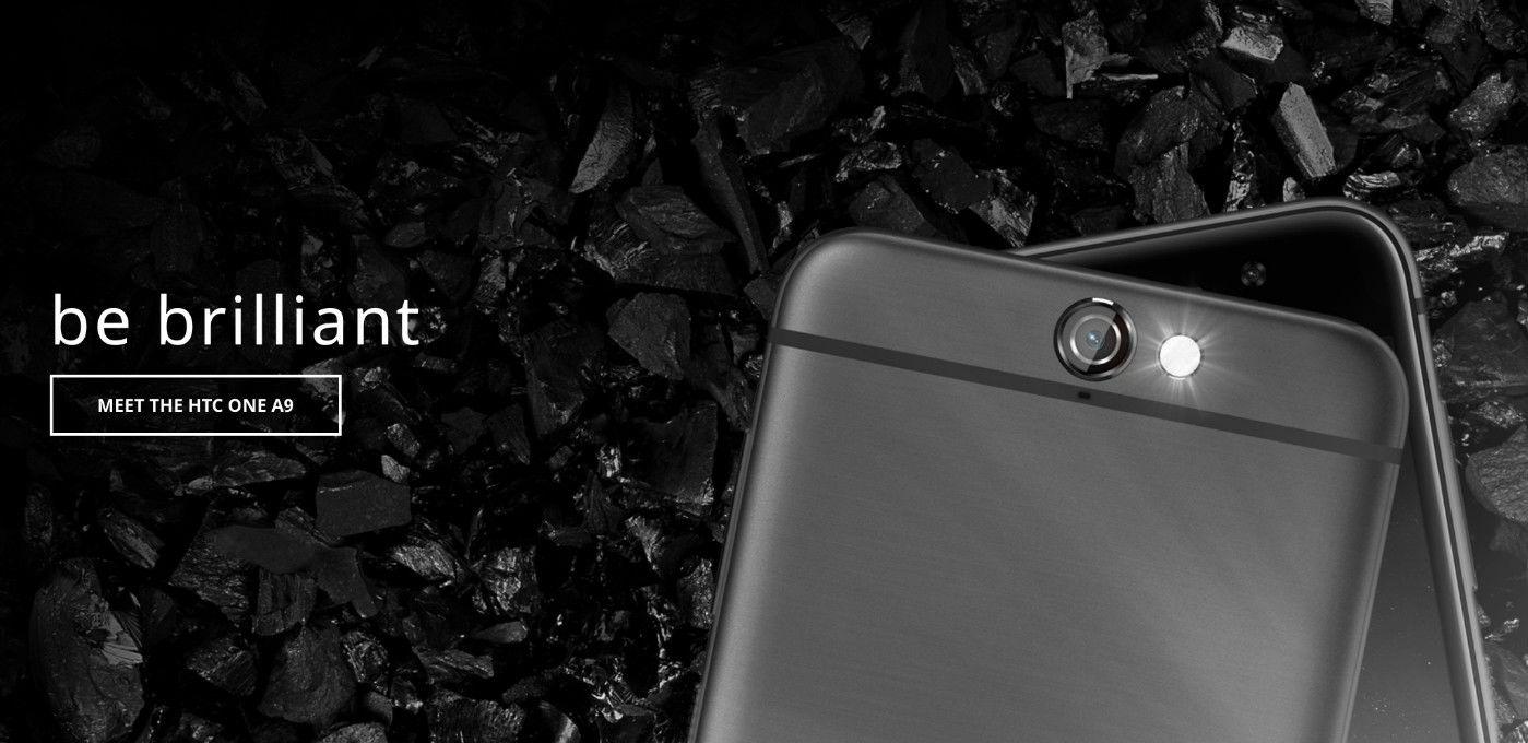 打上 HTC 标志的 iPhone 6,最大卖点是安卓系统