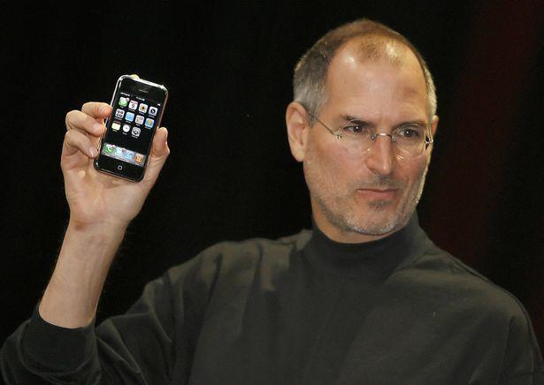 Nokia-6610.jpg