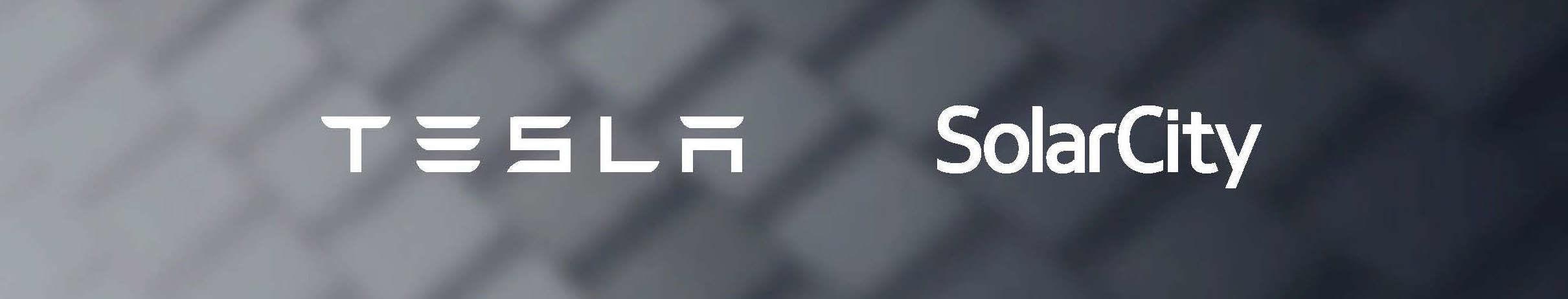 tesla_solarcity_header.jpg