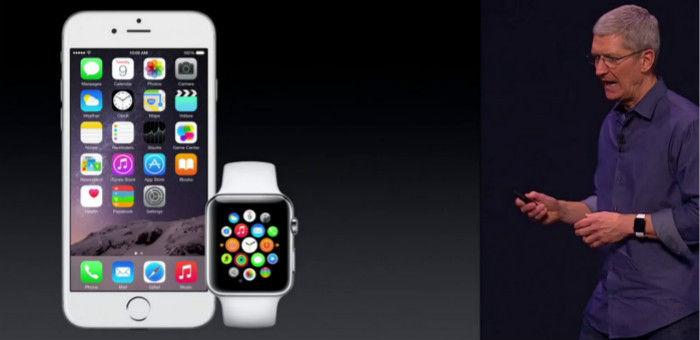 剧透:苹果发布会前爆料预览
