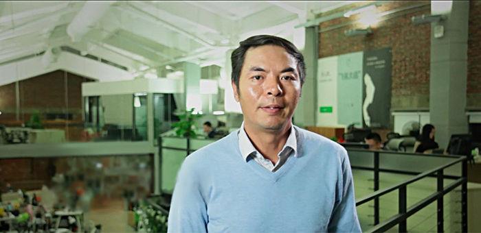 张小龙公布微信公众平台的八大法则