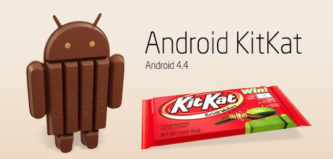 解析 Android ART 到底是什么?「附:实测数据」