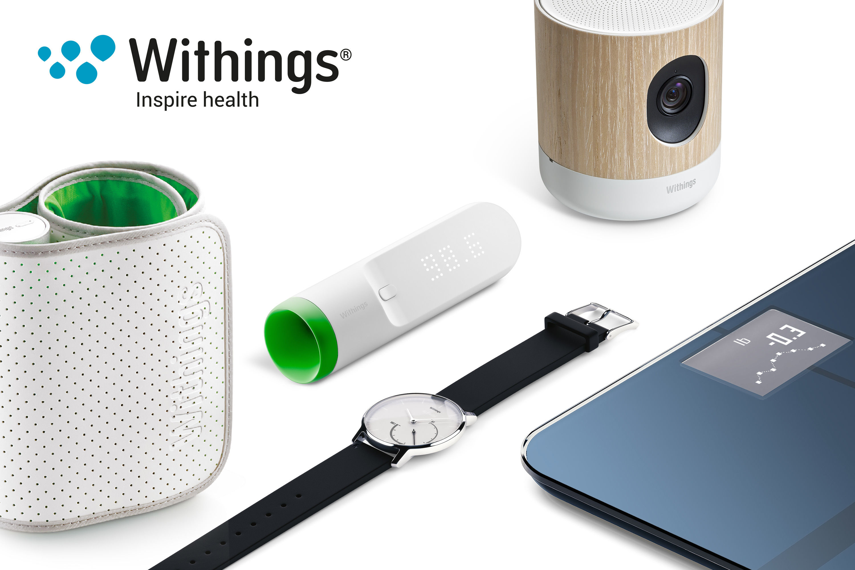 withings-ecosystem-hd.jpg