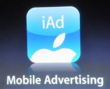 移动广告的最佳做法(适用于游戏和应用程序)