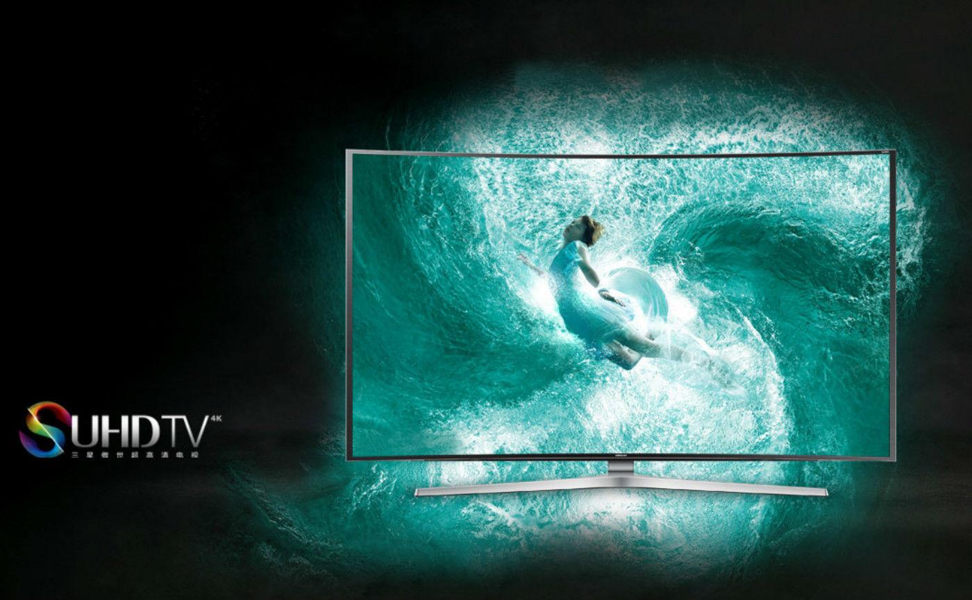 购买电视前,你需要知道这些「营销」名词