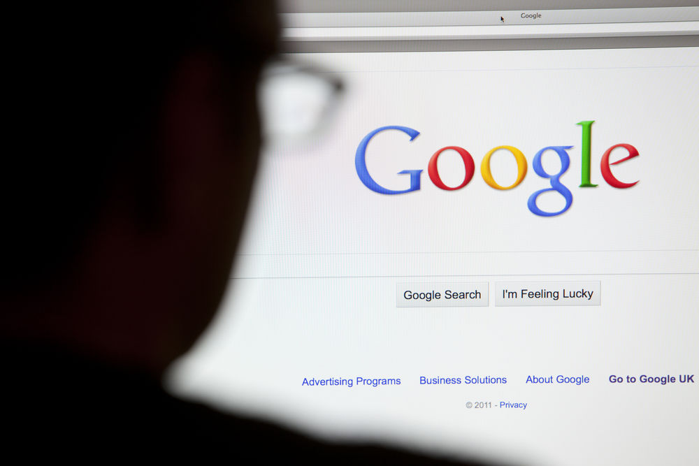 被「回归」了三个月,Google 到底会带来什么?