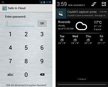 Android 实用美观小工具推荐