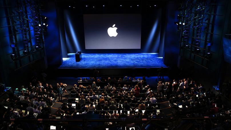 2015 苹果春季发布会的六大看点