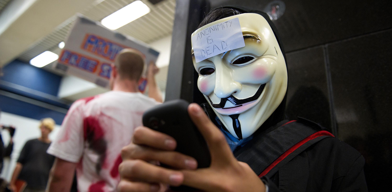 匿名社交是未来?不,这只是一种回归