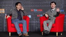 对话王小川:搜狗号码通的技术创新