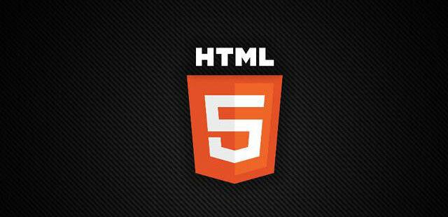 谷歌今起将自动转换 Flash 广告为 HTML5 版 | 极客早知道 2015 年 2 月 26 日