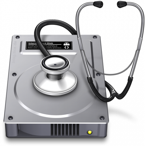 512-disk-utility-480x480.png