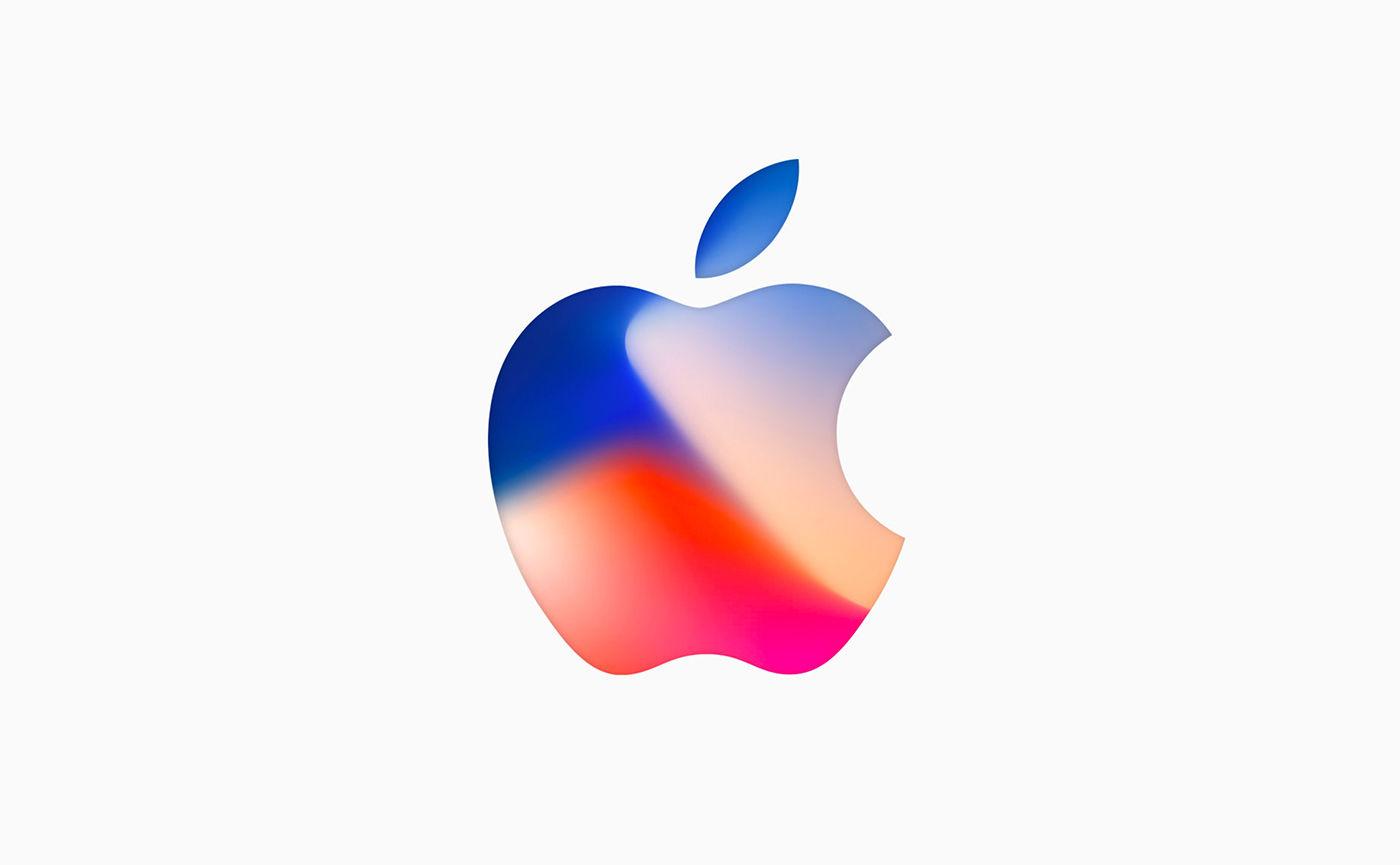 苹果正式发出邀请函:9 月 12 日召开新品发布会;聚美优品回应股东质疑:投资电视剧和街电是突围之举 | 极客早知道