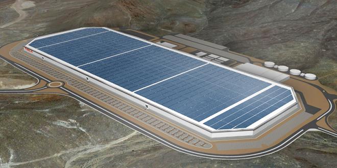 Tesla-gigafactory-NV.png