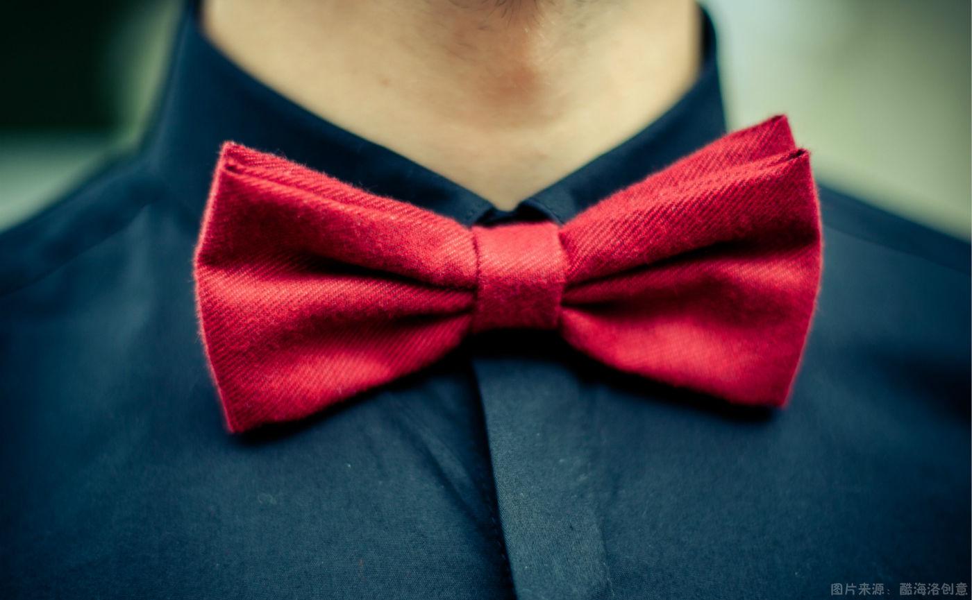 就像柯南的领结,它可以让你的声音变成任何人#iOS
