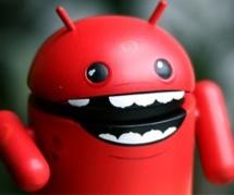 如何识别 Android 恶意应用