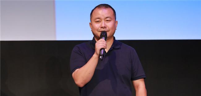 王稚聪:智能硬件系统产品设计的几点讨论