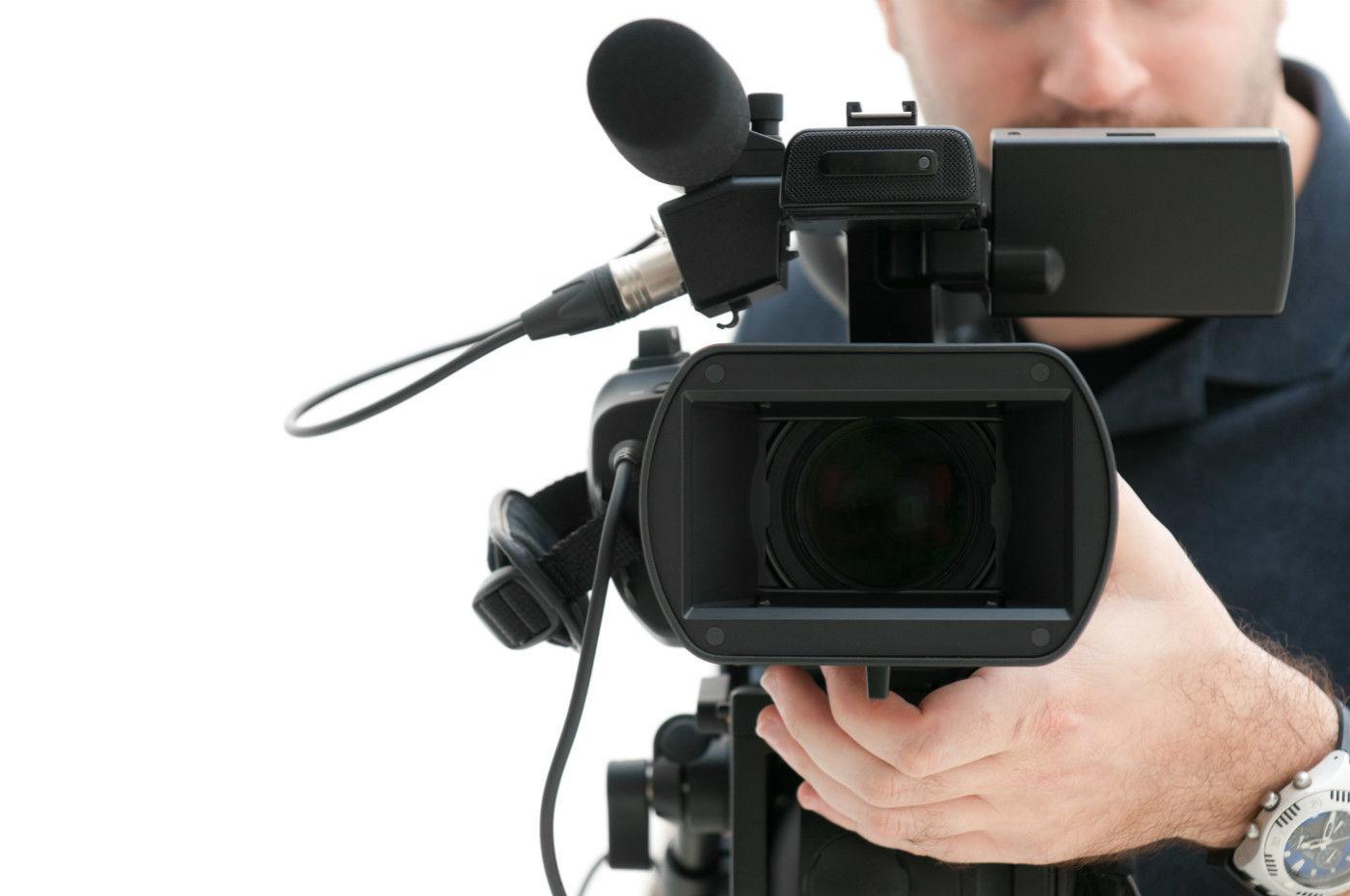 这个创业发现平台,把项目商业计划从文字拍成了视频