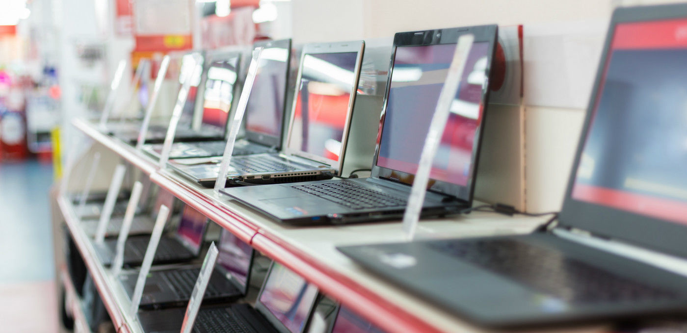 极客公园年度盘点:从 5 款产品看笔记本电脑的新趋势