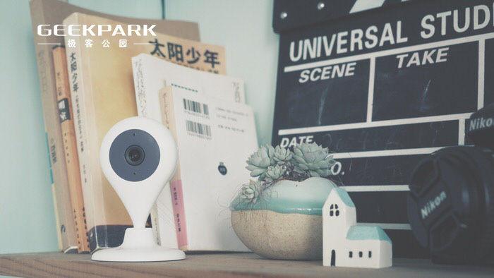 众测 | 10 台 360 智能摄像机等你来体验