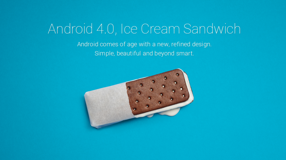 Android-4.0-Ice-Cream-Sandwich.png