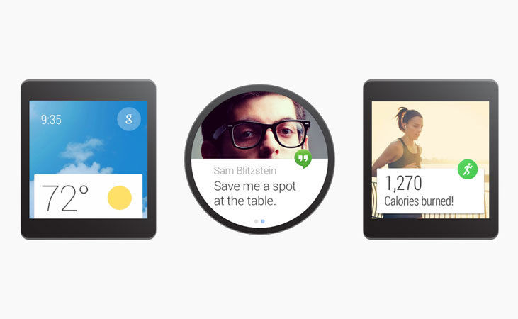 Android-Wear-Google-IO.jpg