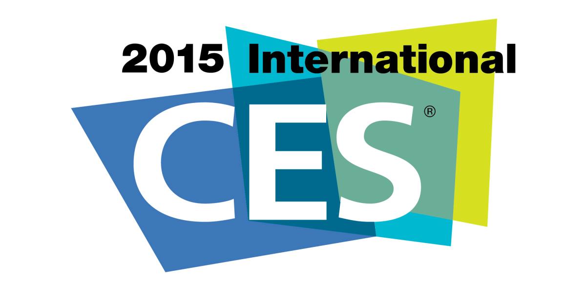CES 2015 将有些什么不同?