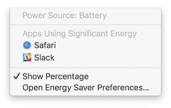 mac-apps-using-significant-energy.jpg