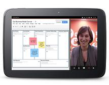 Ubuntu 平板界面到来:特性、蓝图与现实