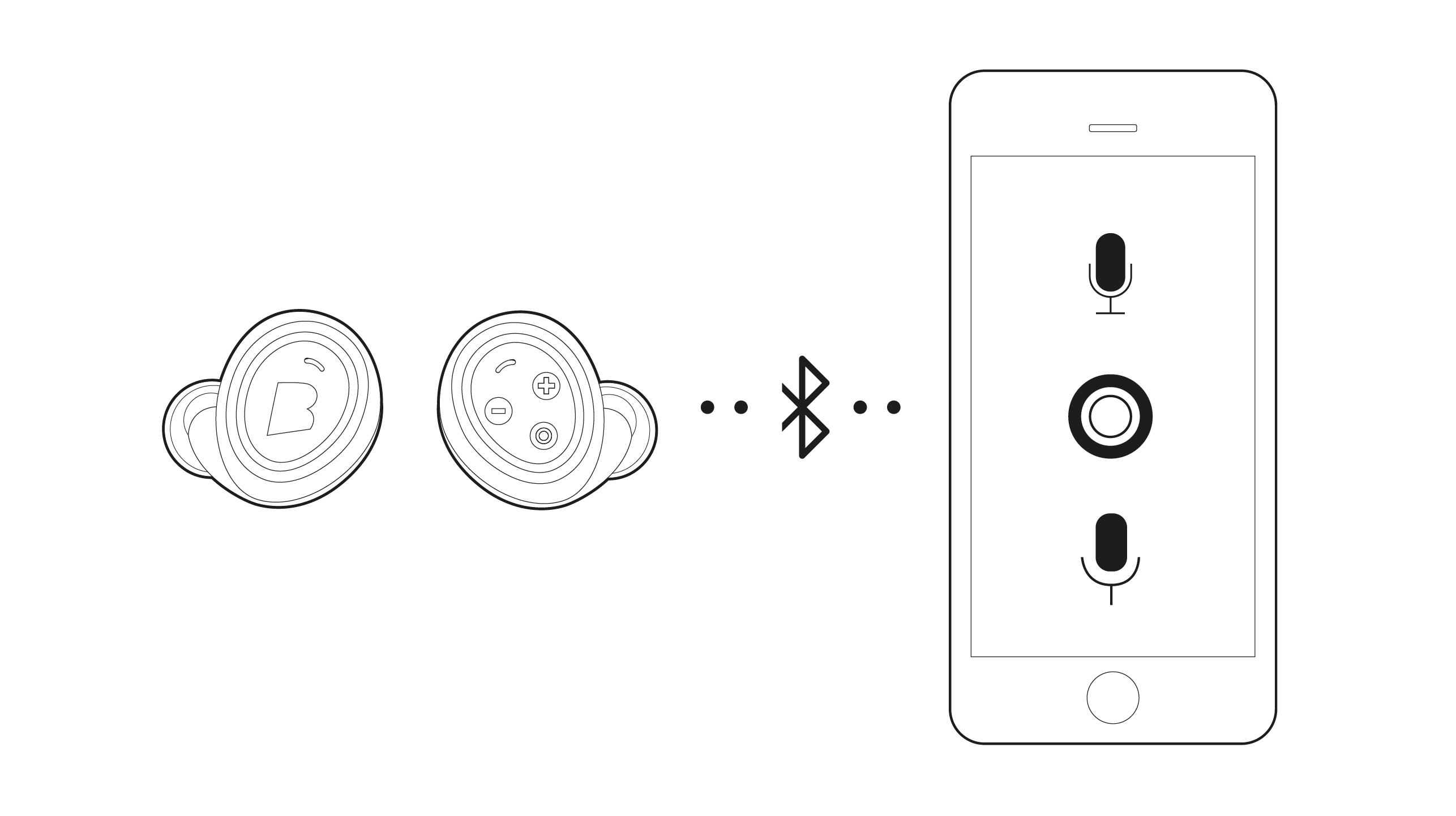 智能语音助手大变局:Moto 牵手 Alexa,LG 拥抱 Google