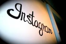 Instagram 成功的关键节点