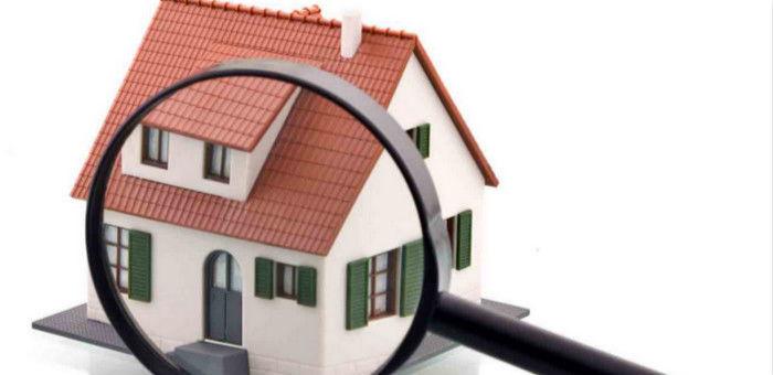 声称一年两千亿交易额的房多多牵手赶集,它能让买房便宜么