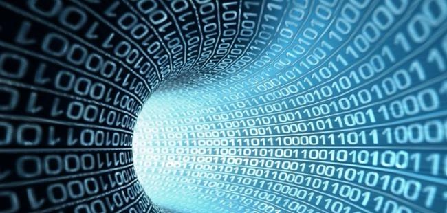从百度视频看大数据与人工智能