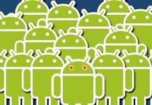 抢滩智能手机市场---国内厂商的Android策略
