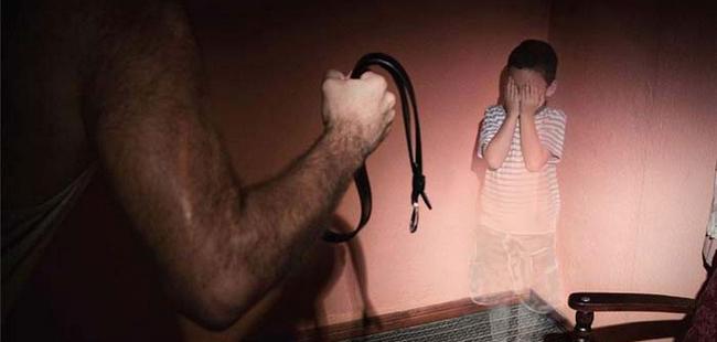 儿童卫士不要变成儿童「告密者」