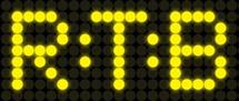 RTB——重塑网络广告新模式