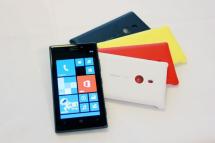 【今日看点】悲伤的Lumia 925