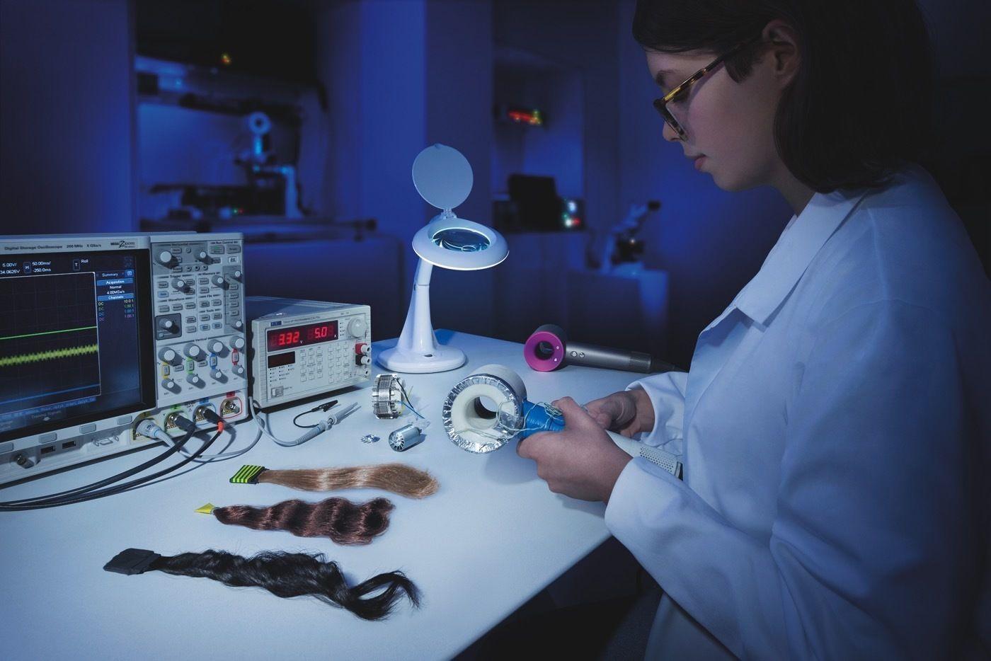 Dyson-Supersonic-hair-dryer-lab.jpg