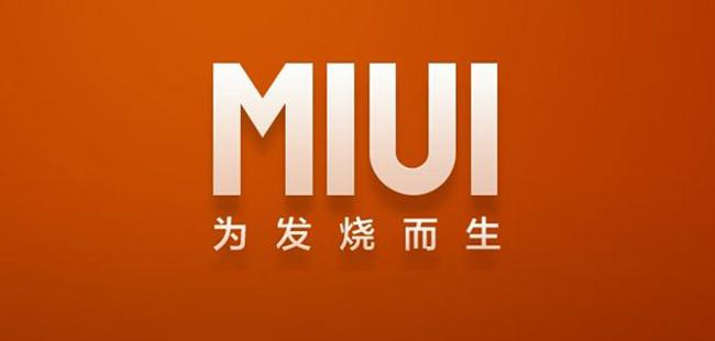 MIUI 主题的生意:小米模式实验田
