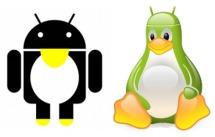 统一的 Linux 内核对 Android 意味着什么