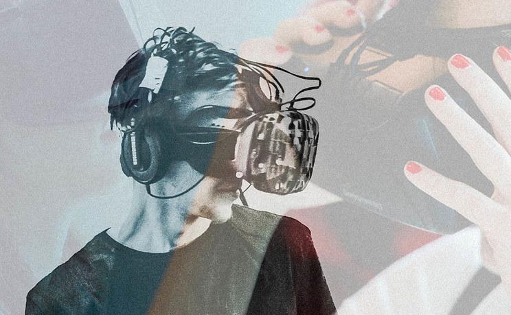 怎样设计 VR 界面和环境,用户才会感到舒适并且被吸引?