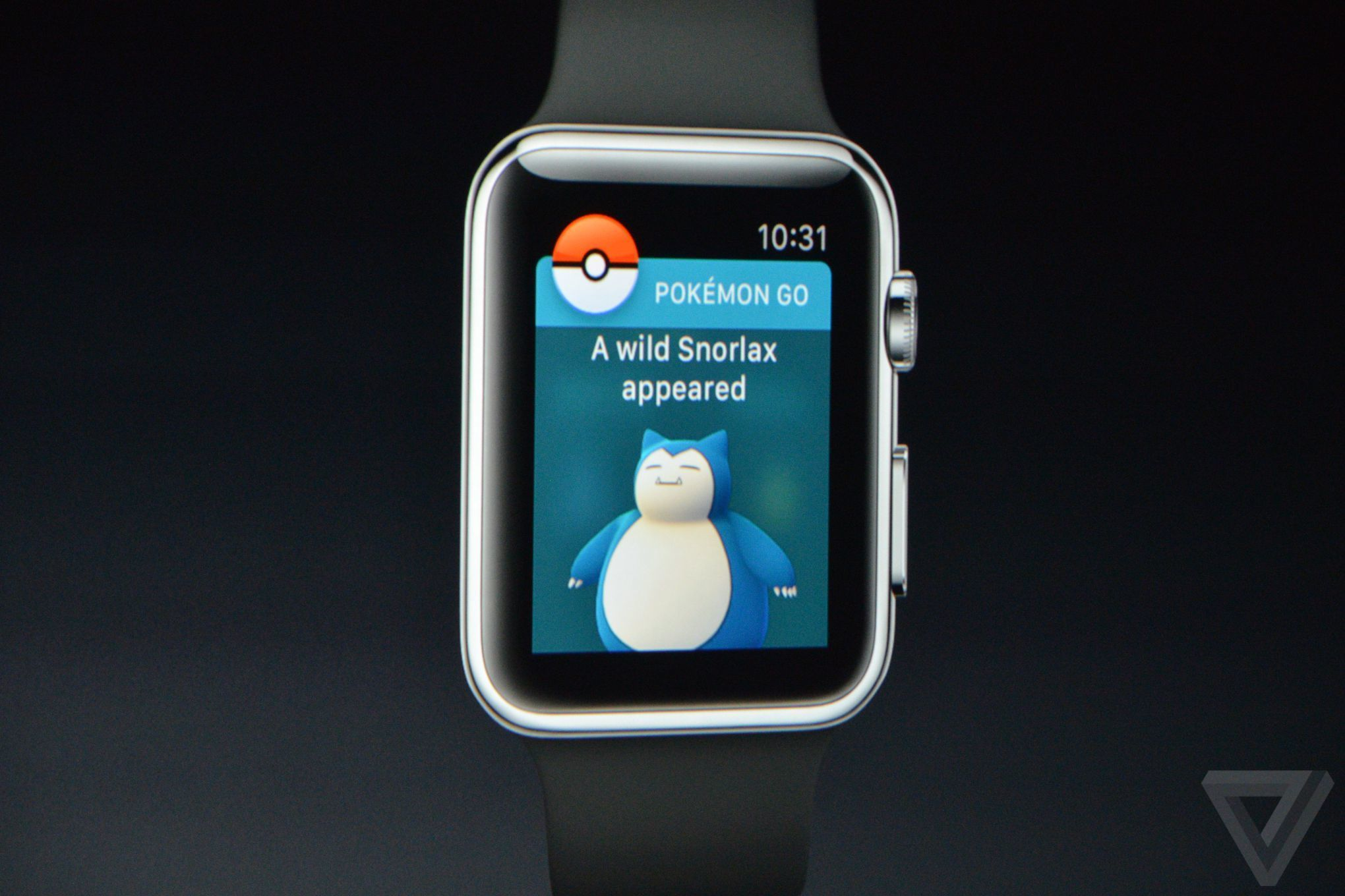 apple-iphone-watch-20160907-4023.JPG