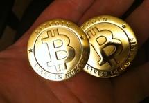 关于Bitcoin的一切