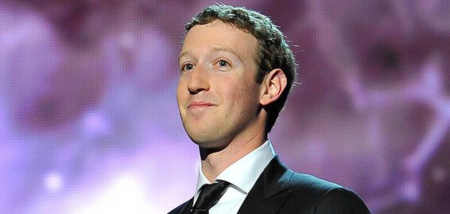 从关系到通讯的回归:Facebook 并购 WhatsApp 背后