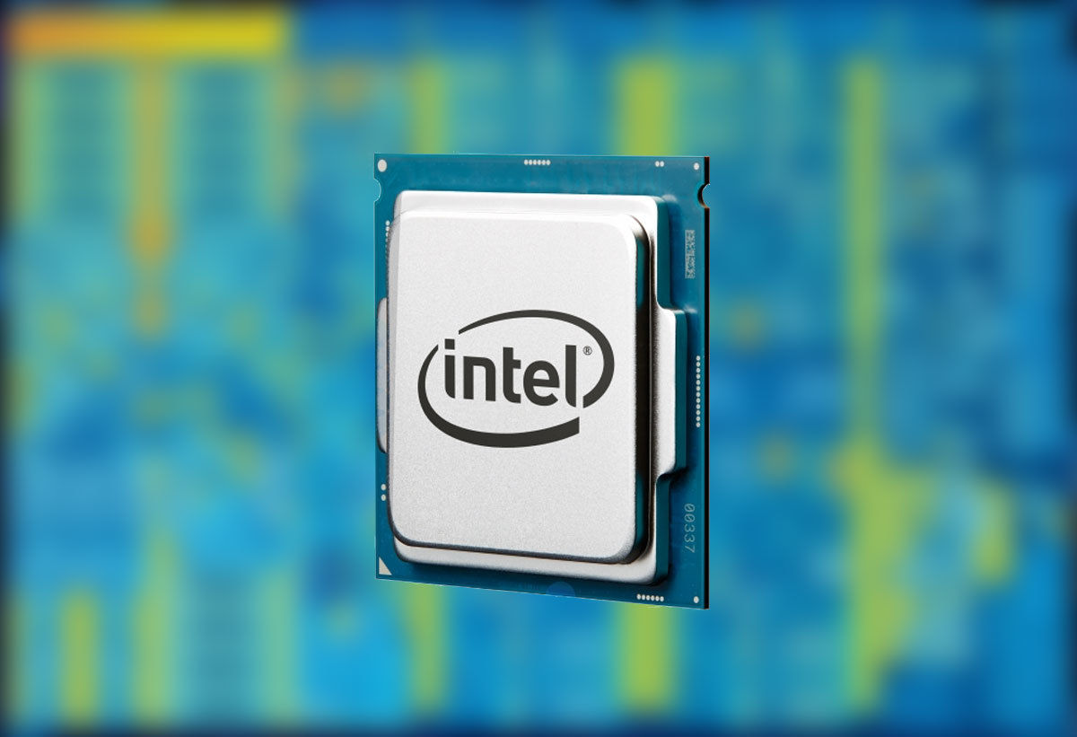 intel-skylake-chip.jpg