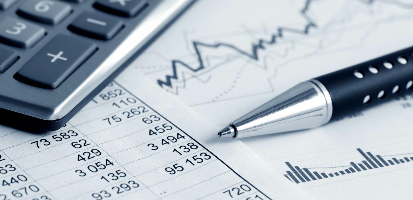 着眼小微企业,用友发布全新财务及管理服务平台——要的是一站式体验!