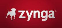 受伤的 Zynga | 极客早知道2013年7月26日