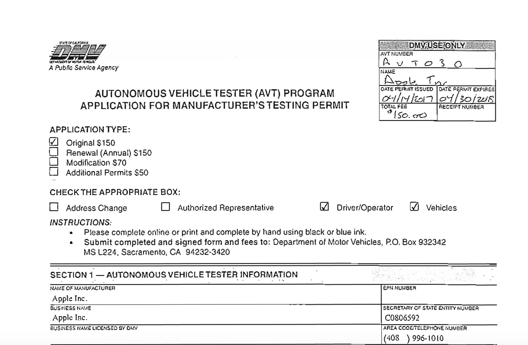 345912359-Autonomous-Vehicle-Tester-AVT-Program-Application-for-Manufacturer-s-Testing-Permit PDF Expert, 今天 at 下午12.39.54.png