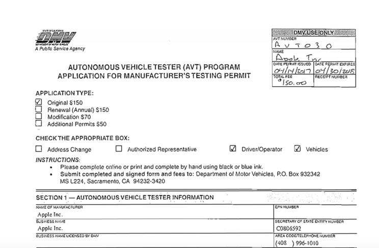 345912359-Autonomous-Vehicle-Tester-AVT-Program-Application-for-Manufacturer-s-Testing-Permit PDF Expert, 今天 at 下午12.39.54.png
